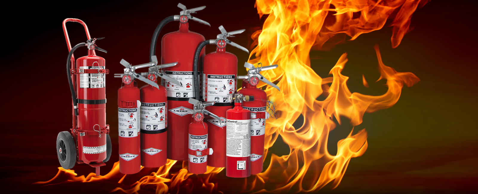 Accurate Fire & Safety Ltd.